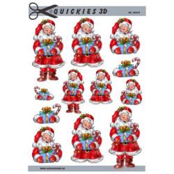 Quickies 3D - 204471