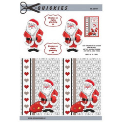 Quickies - 201401
