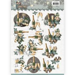 Barto design 067718