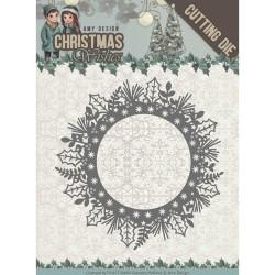 Amy Design - Christmas...