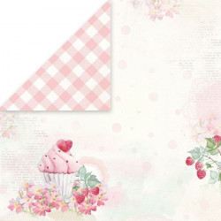 Craft & You - Scrapbooking...