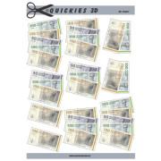 Penge / Valuta