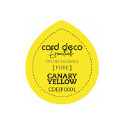 Card Deco Essentials - Fade Resistant Dye Ink
