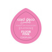 Card Deco Essentials - Fast Drying Pigment Ink