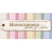 Monochromes - Shades Of Sofiero
