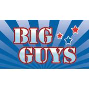 Big Guys