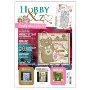 Hobby & Zo