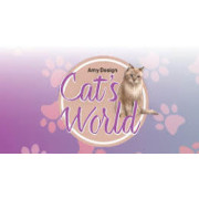 Cats World