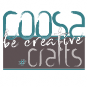 Coosa Craft