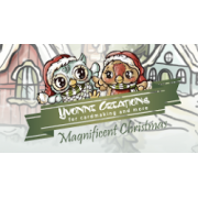 Magnificent Christmas