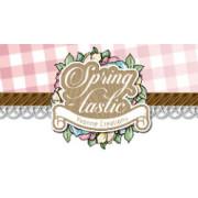 Spring-Tastic