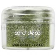 Card Deco Essentials