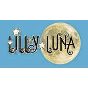 Lilly Luna