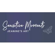 Sensitive Moments