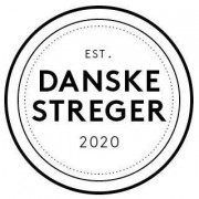 Danske Streger