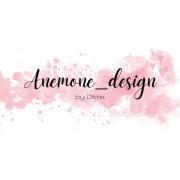 Anemone_Design