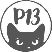 Piatek13