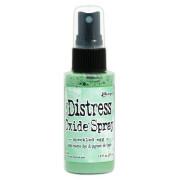 Ranger - Tim Holtz - Distress Oxide Spray