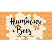 Humming Bees