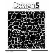 Design5