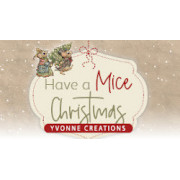 Have A Mice Christmas