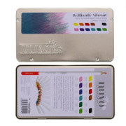 NUVO - Classic Colour Pencils