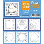 Dot And Do - Cards Only