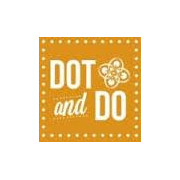 Dot And Do