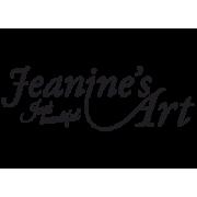 Jeanine's Art