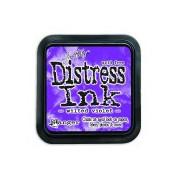 Ranger Ink - Tim Holtz - Distress Ink Pads