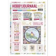 Hobbyjournaal