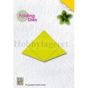 Folding Dies