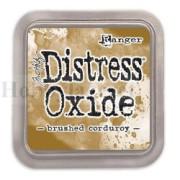 Ranger Ink - Tim Holtz - Distress Oxide