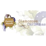 Glamorous Christmas