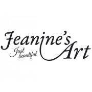 Jeaninne's Art