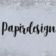 Papirdesign.no