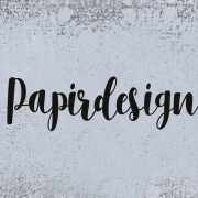 Papirdesign.no