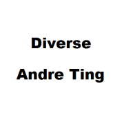 Diverse Andre Ting