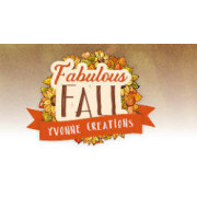 Fabulous Fall