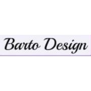 Barto Design