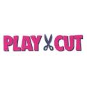 Play Cut