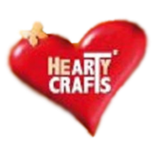 Hearty-Crafts