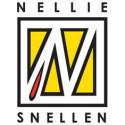 Nellie Snellen