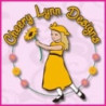 Cherry Lynn Design