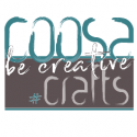 Coose Craft