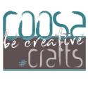Coose Craft