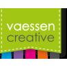Vaessen Creative