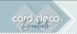 Card Deco Essentials