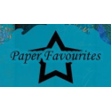 Paper Favourites